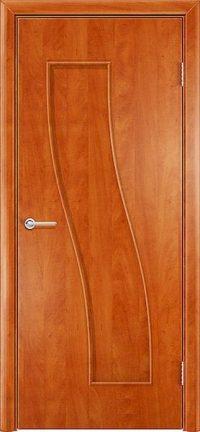 Межкомнатная дверь Парус
