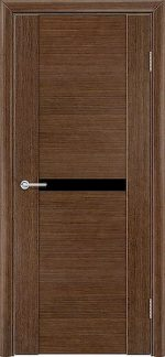 Межкомнатная дверь Порто 2