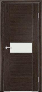 Межкомнатная дверь Порто 6