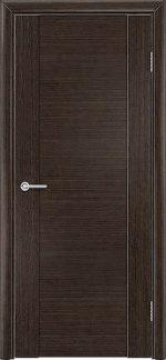 Межкомнатная дверь Порто