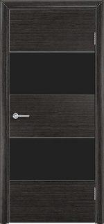 Межкомнатная дверь Q 3