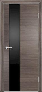 Межкомнатная дверь Q 8
