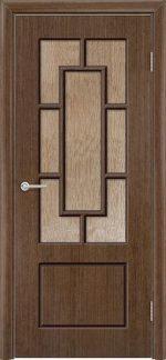 Межкомнатная дверь Ромарио