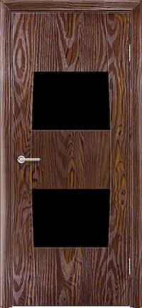 Межкомнатная дверь Стиль 4