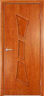 Межкомнатная дверь Тростник