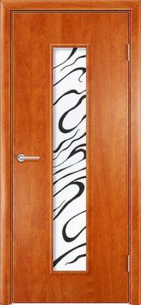 Межкомнатная дверь Вьюга